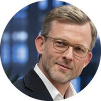 Dr_Dirk_Günnewig_mba. NRW