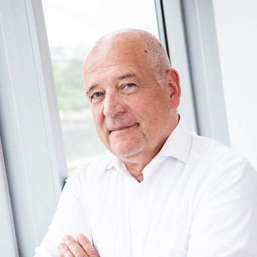 Jan-Henrik Fischer