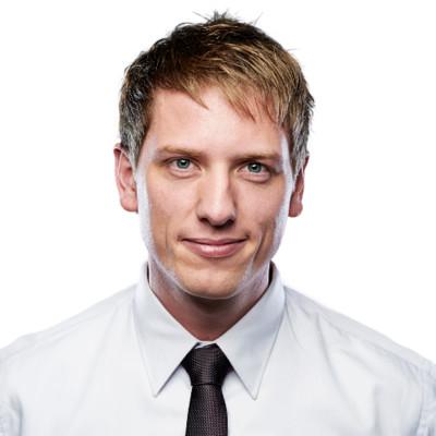 Martin Schwemmer