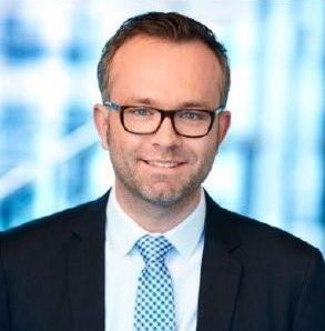 Dr. Robert Schönberger