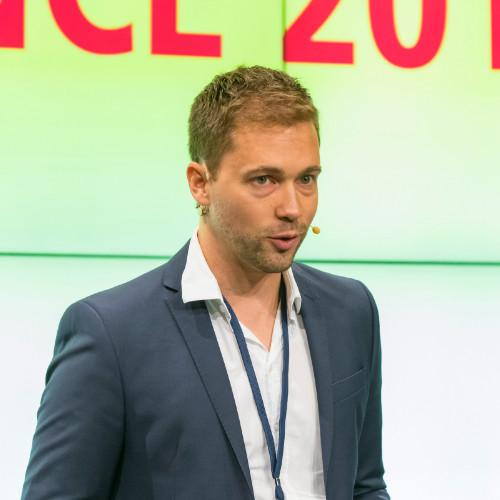 Ulf Venne