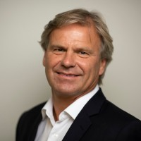 Knut Fredrik Ramstad