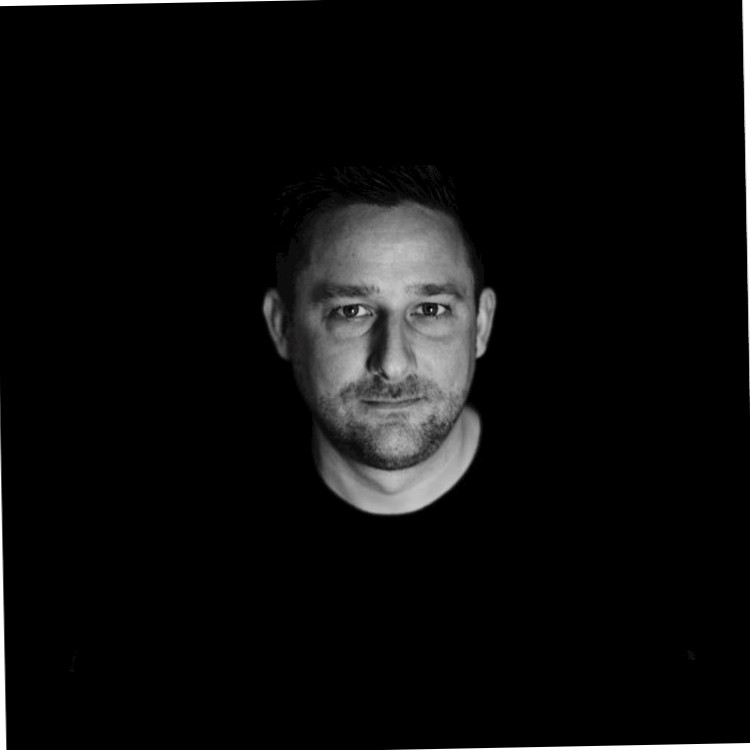 Steffen Riedel