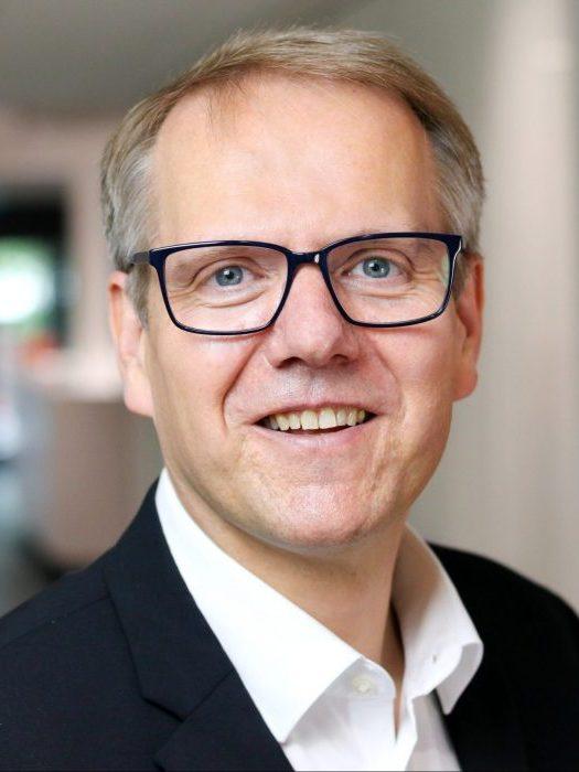 Dirk Franke, BigMile