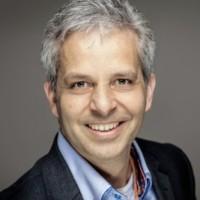 Alexander de Poel, Deutsche Telekom