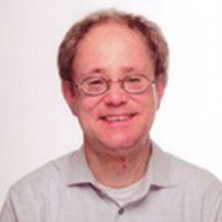 Harald Schoen, LL.M., Bundesministerium der Justiz und für Verbraucherschutz