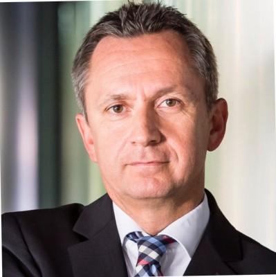 Ralf Struckmeier