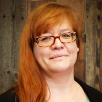 Jenny Hertzfeldt, Verband der Automobilindustrie e. V. (VDA)